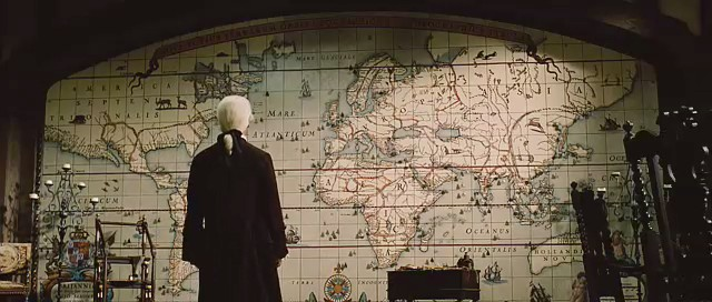Beckett_World_Map