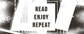 readenjoyrepeat